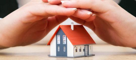 Souscrire une assurance habitation